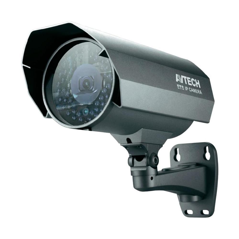 berwachungskamera