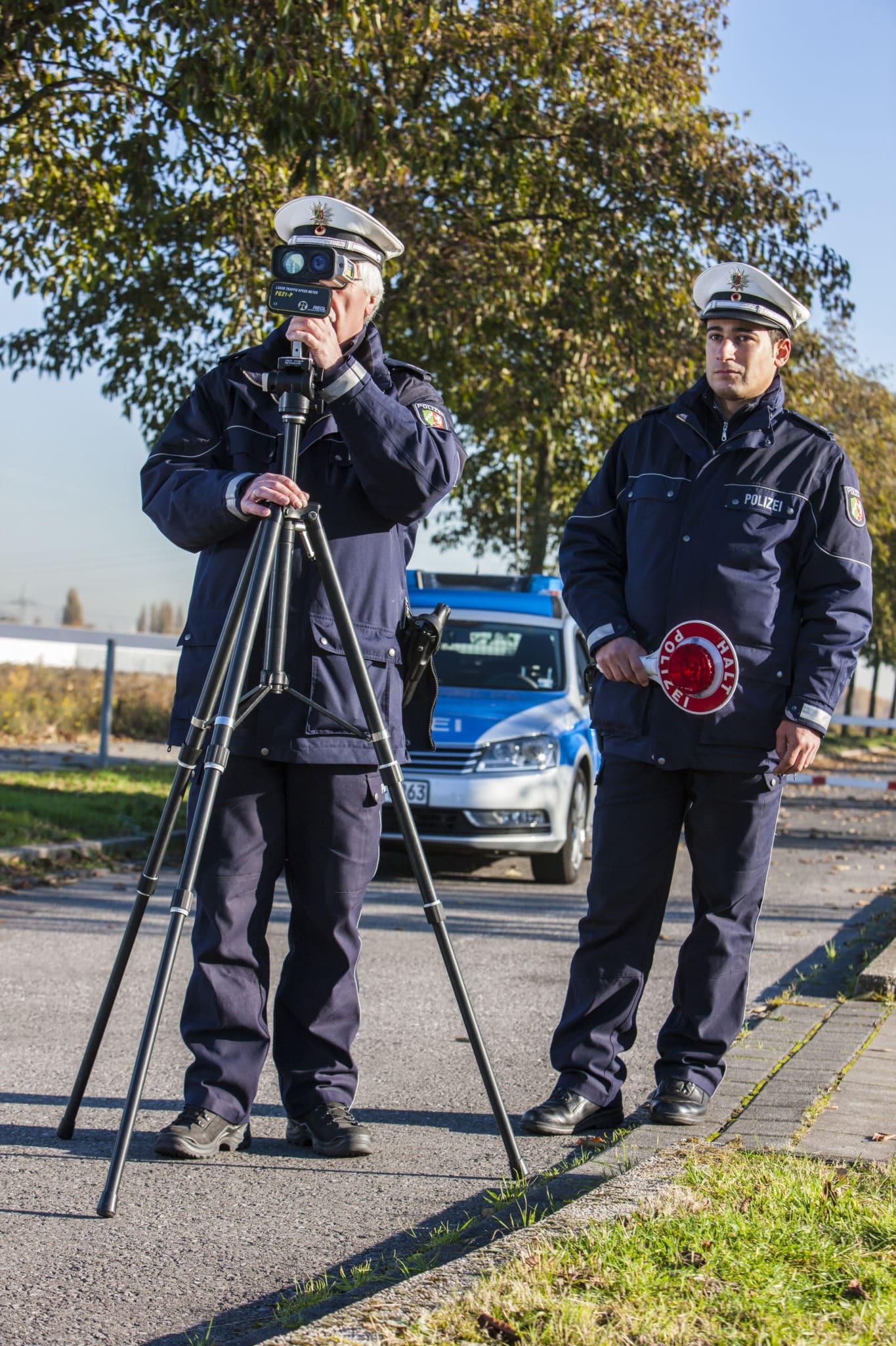 Polizei Zülpich