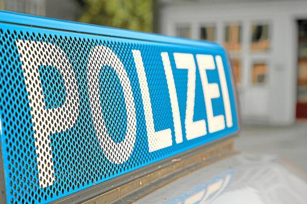 polizei jpg