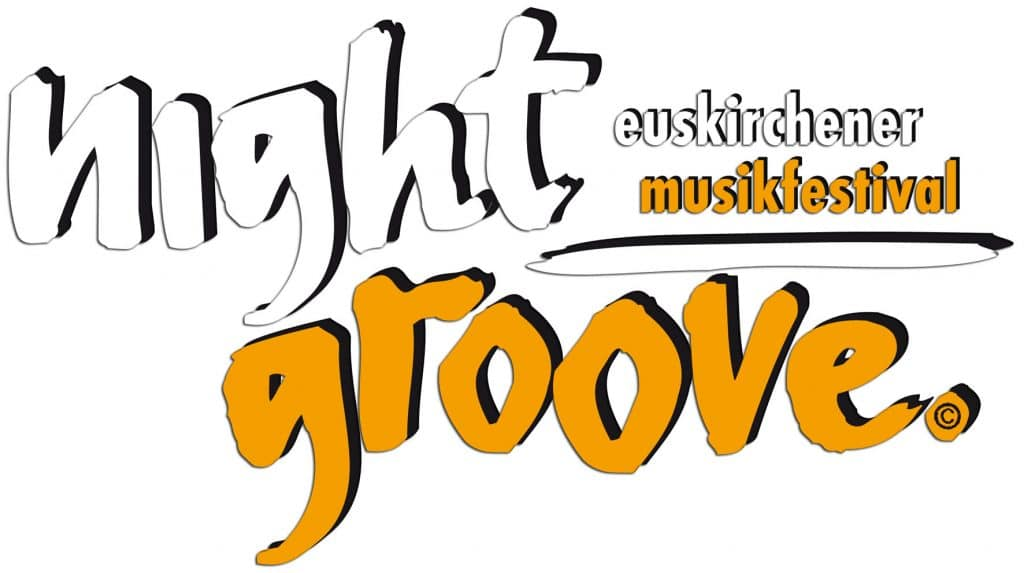 LogoNightgrooveEuskirchen