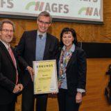 AGFS Stadt Euskirchen
