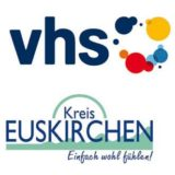 VHS Kreis Euskirchen NEU