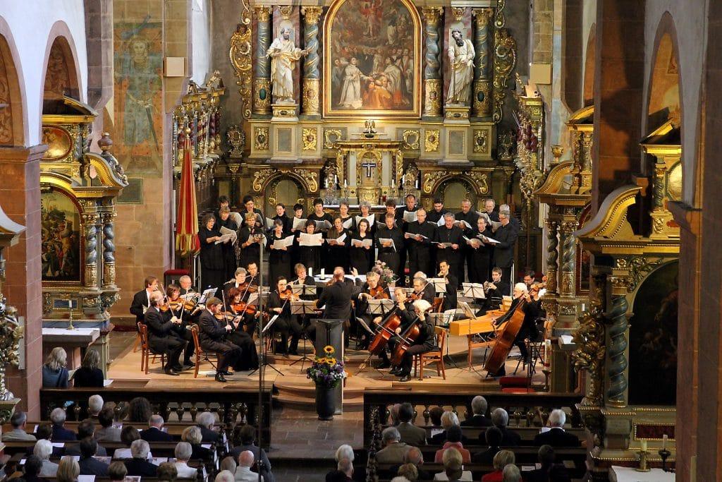 Eifeler Musikfest