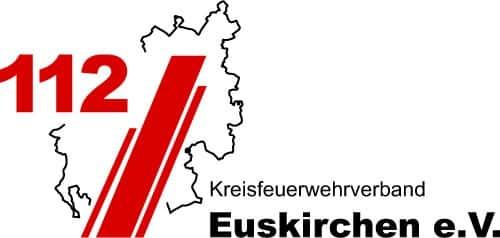 kreisfeuerwehrverband euskirchen e v