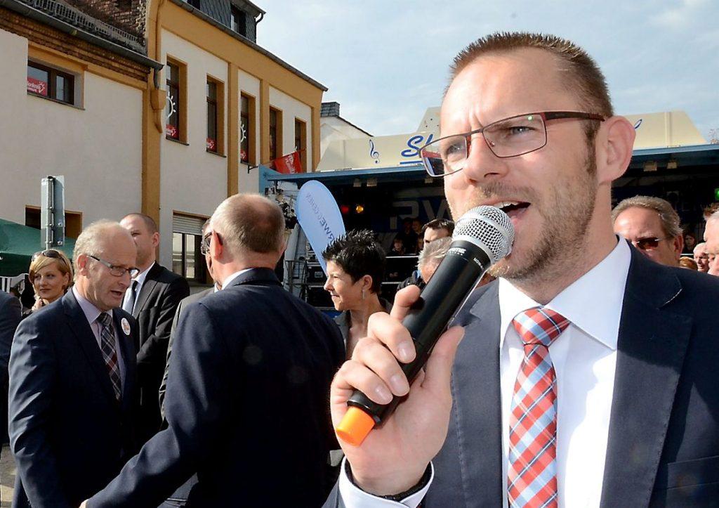 Björn W