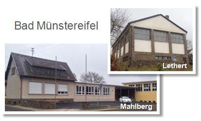 Foto Begegnungsstaetten
