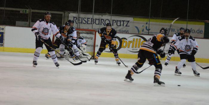 hessenliga eishockey