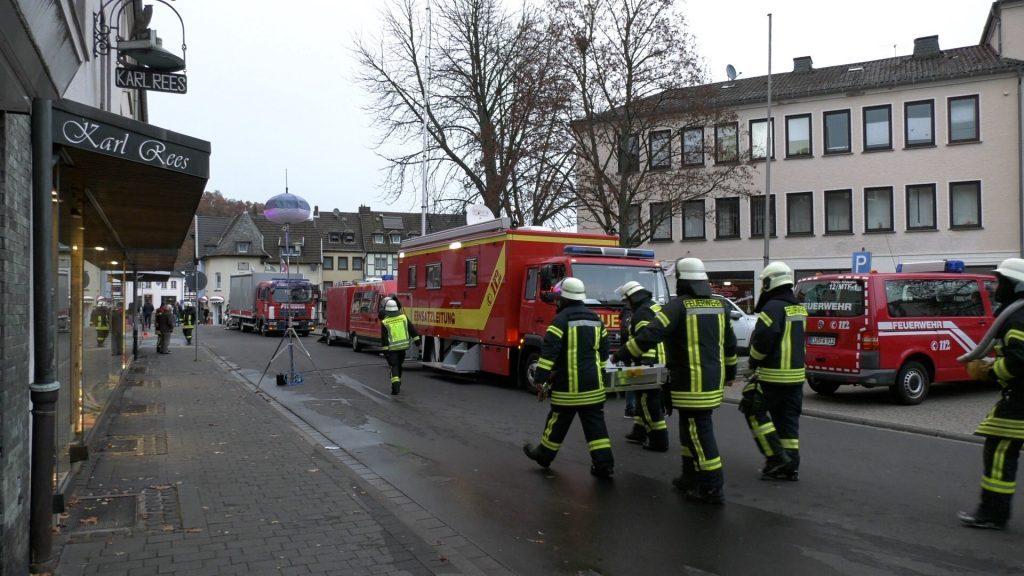 Brand in Schleiden Bild5