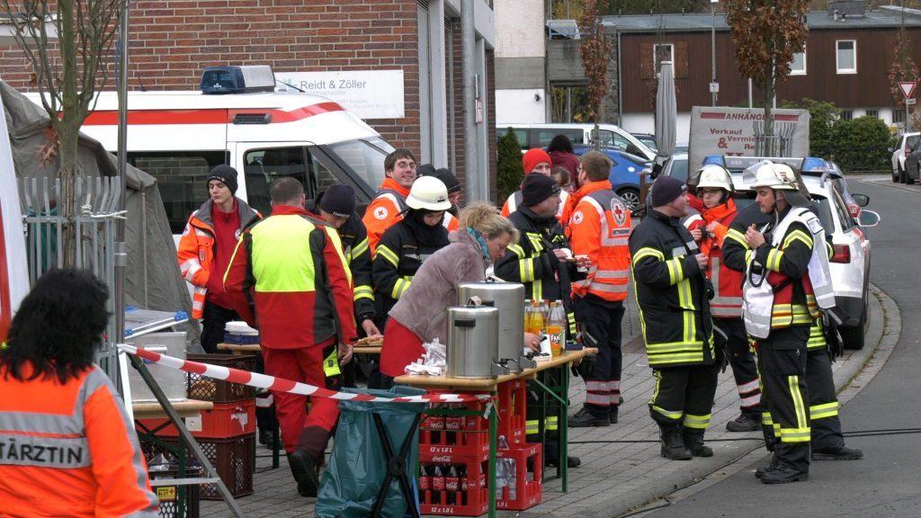 Brand in Schleiden Bild7