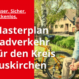 Radwege Masterplan 1 2 e1621591635827