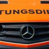 ambulance 3398292