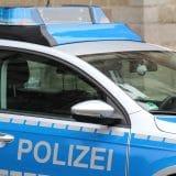 police 974410