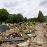 2021 23 01 Friedhof Gemünd 01